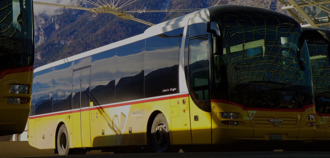Delhi To Shimla Bus Booking Information